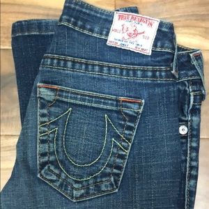 Vintage Jeans! Great condition!